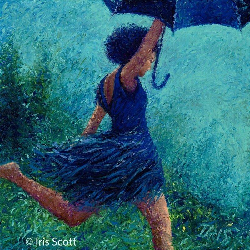 16819010-R3L8T8D-800-Arch2o-Oil-Finger-Paintings-Iris-Scott-74