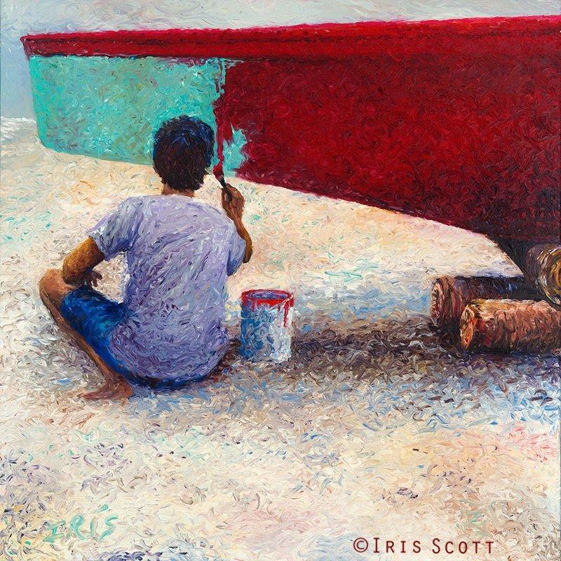 16820460-R3L8T8D-800-Arch2o-Oil-Finger-Paintings-Iris-Scott-29
