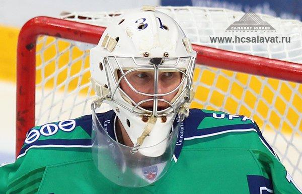Лучшие легионеры в истории чемпионата Беларуси по хоккею: пятерка первая (фото) - фото 1