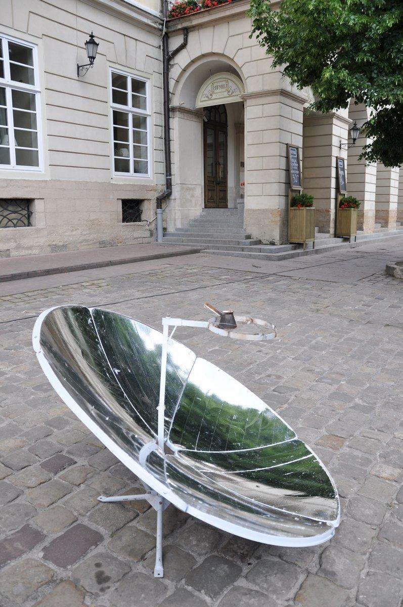 Як у Львові відзначали День енергії  (ФОТОРЕПОРТАЖ), фото-9