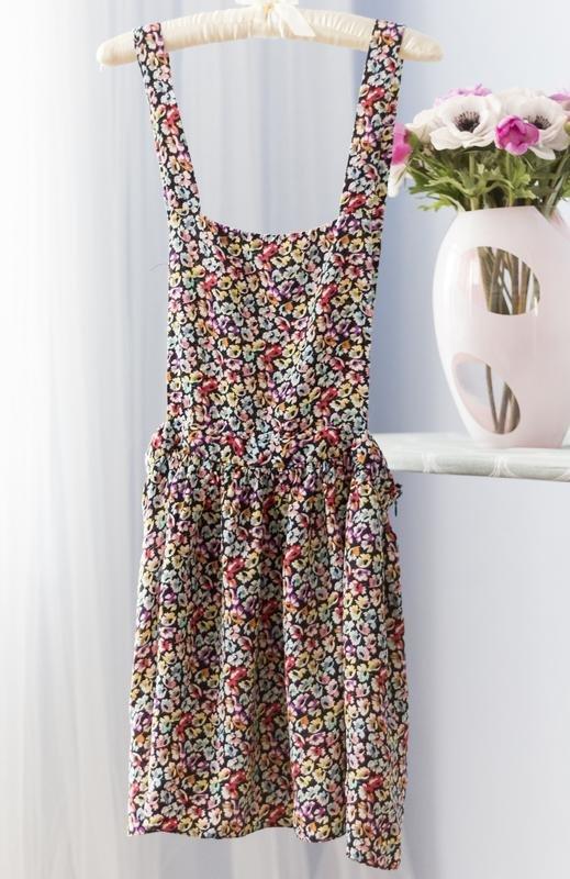 Купить платье в Днепропетровске не выходя из дома стало ещё проще, фото-1