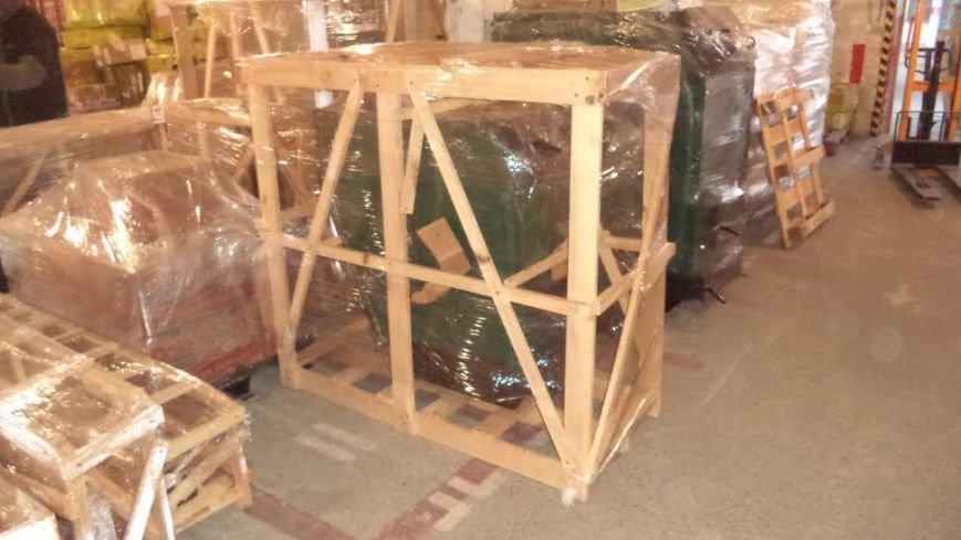 Купуйте меблі у Тернополі вигідно і з безкоштовною доставкою (фото) - фото 2