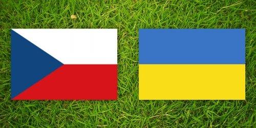 Чехія видаватиме українцям п'ятирічні візи? (фото) - фото 1