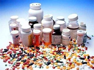 Чому лікарські засоби та медичні вироби тимчасово звільнили від оподаткування? (фото) - фото 1
