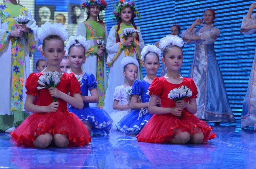 В Крыму открылся фестиваль «Великое русское слово». «Здесь всегда был Русский дух», - подчеркнул Аксенов (ФОТО), фото-7