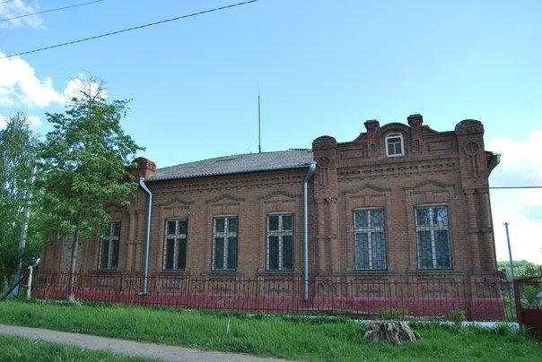 Одесса incognita: Загадочная Балта (фото) - фото 9