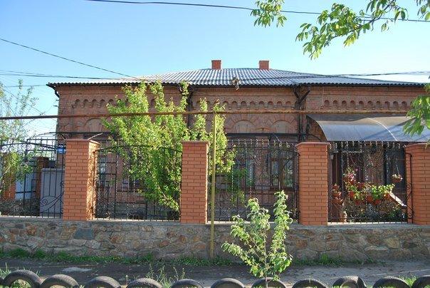 Одесса incognita: Загадочная Балта (фото) - фото 8