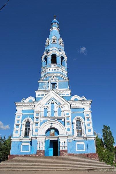 Одесса incognita: Загадочная Балта (фото) - фото 6