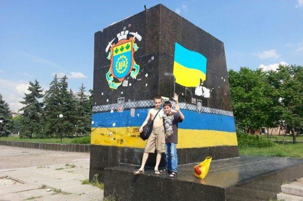 Александр КИХТЕНКО: «Полная блокада может быть обоснована только разрывом минских соглашений и отказом от оккупированных территорий» (фото) - фото 1