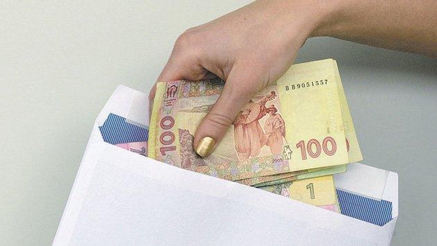 На Рівненщині виявлено 1730 нелегальних працівників (фото) - фото 1