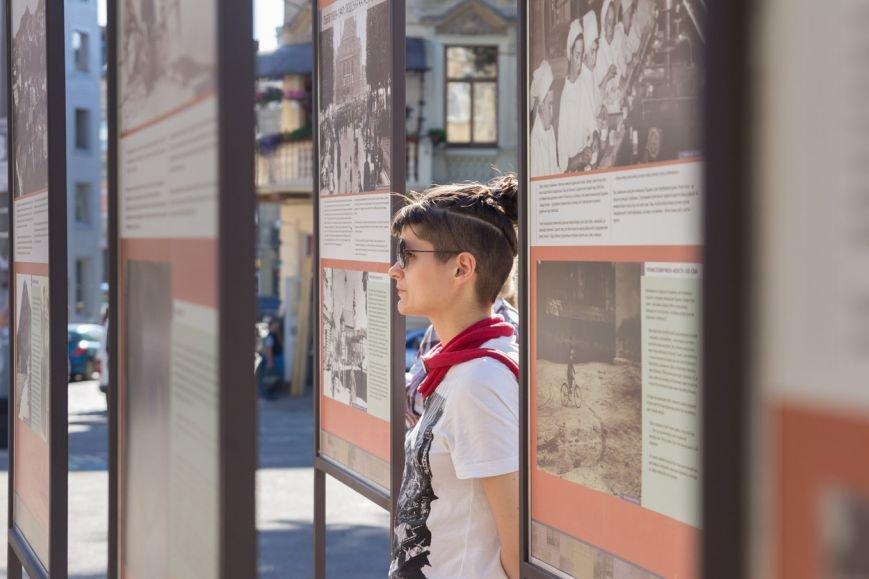 У Львові урочисто запрацювала Майстерня міста (ФОТО), фото-5