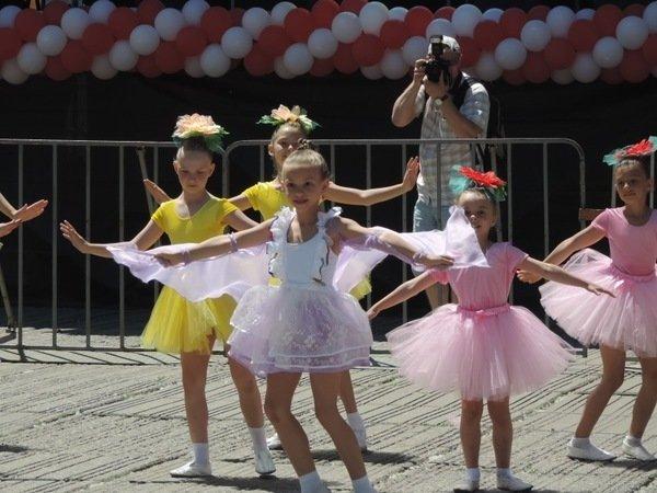 В Днепропетровске установили мировой спортивный рекорд (ФОТО), фото-4