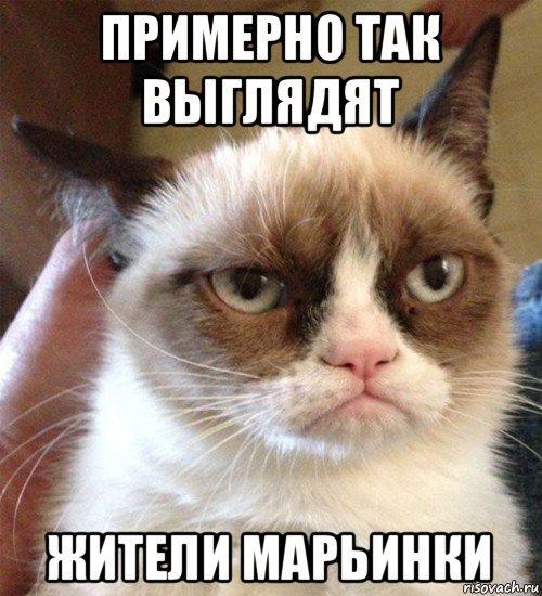 «Ничоси лето!», как выглядят жители Марьинки и Мишка-одессит - фотожабы уходящей недели (фото) - фото 6