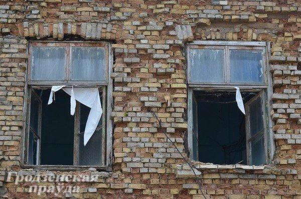 У гродненского пивзавода поменялся инвестор, но реконструкция так и не началась (фото) - фото 3
