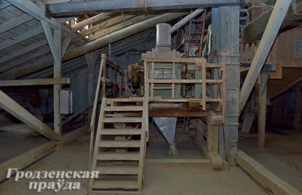 У гродненского пивзавода поменялся инвестор, но реконструкция так и не началась (фото) - фото 6