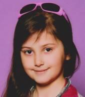 На Косівщині зникла 9-річна дівчинка (ФОТО) (фото) - фото 1