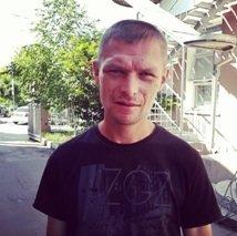 В Симферополе поймали двух приезжих грабителей. Полиция ищет пострадавших, фото-2