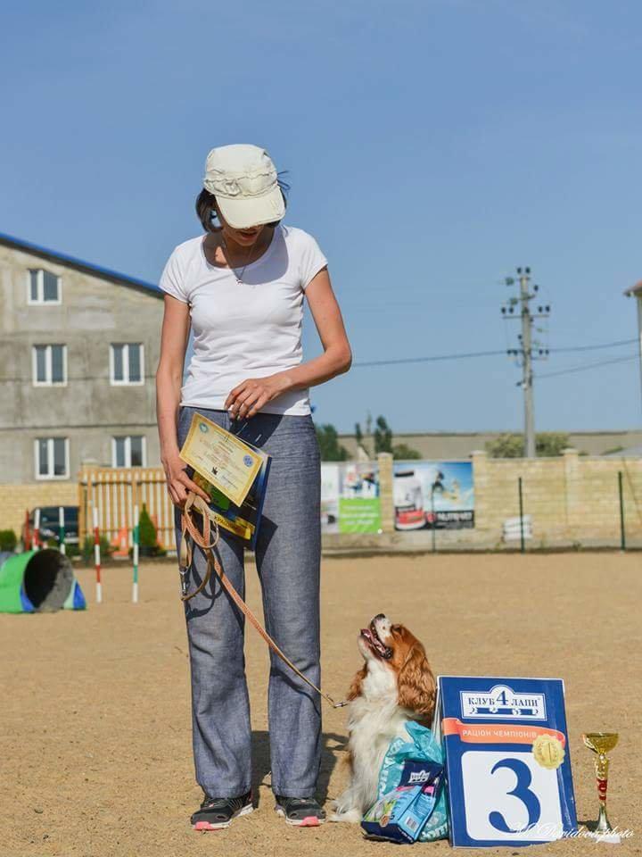 Сумський НАУ готує призерів та чемпіонів! (ФОТО) (фото) - фото 1