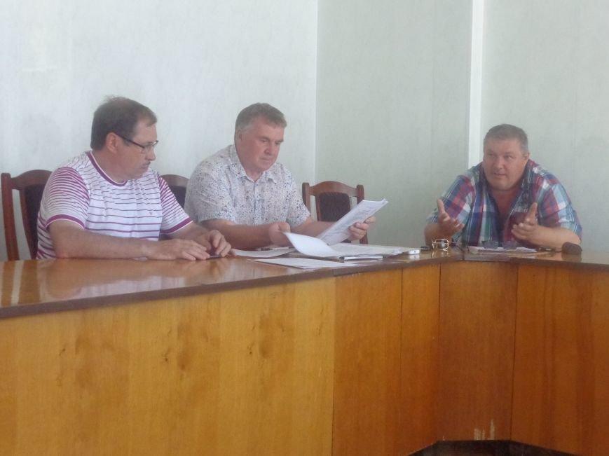 Повышение не пройдет: как в Красноармейске проверили городские маршрутки и почему сегодняшняя стоимость проезда не обоснована? (фото) - фото 1