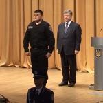 Нагородження-АТО-Президент-f