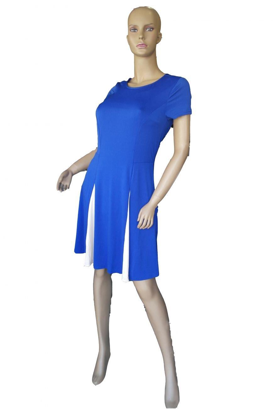 Качественная брендовая одежда из Италии, Франции, Германии теперь в Красноармейске! (фото) - фото 12