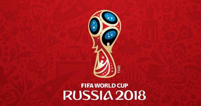 ФІФА хоче провести ЧС-2018 без Росії? (фото) - фото 1