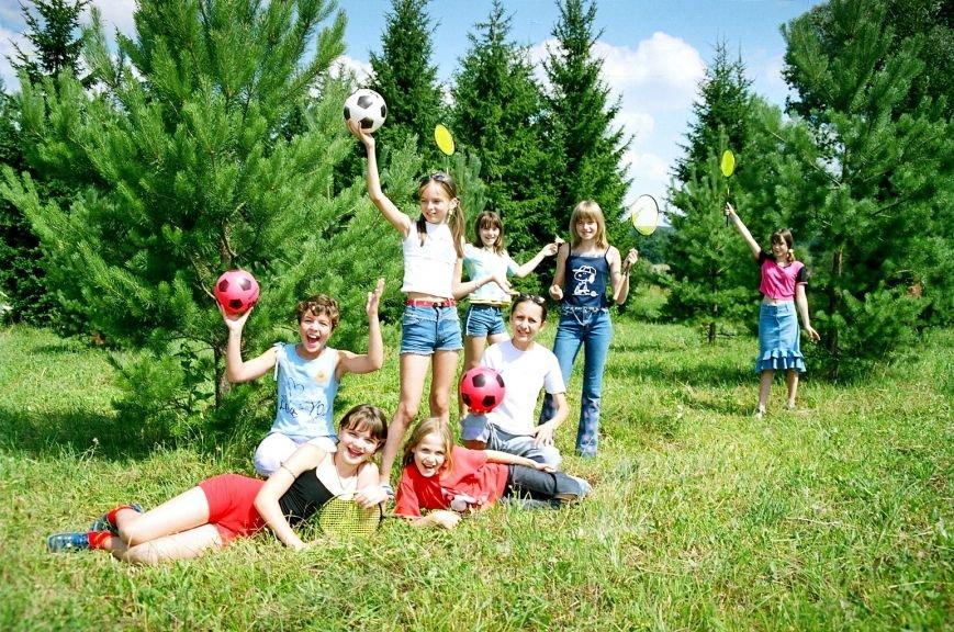 1369643215_child_rest_deti_v_podmoskove_suxodol__5