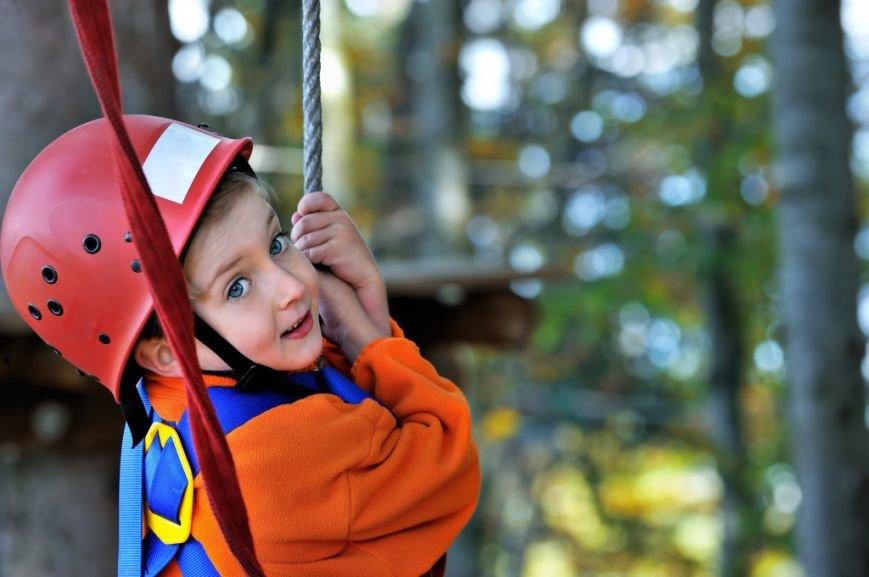 Kids-Adventure-1024x681