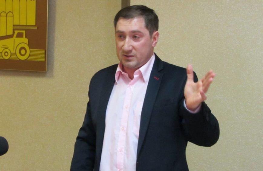 Сергій Марчишинець (tsn.ua)