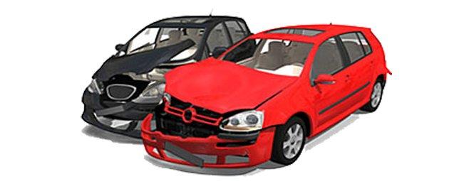 Разбил машину – не беда, автовыкуп есть всегда (фото) - фото 2