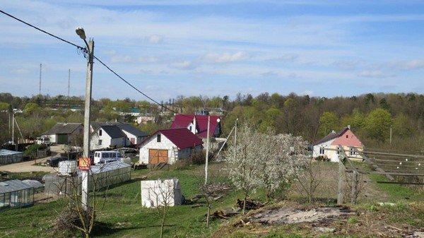 Власти запрещают гродненке реконструировать старый дом из-за генплана (фото) - фото 2