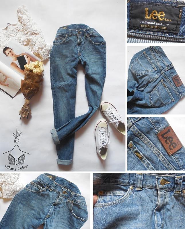 Приобрести джинсы в Харькове по доступной цене теперь не проблема, фото-1