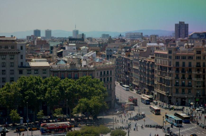 Для гомельчан, которые планируют отдых. В Испанию дикарями: пошаговая инструкция (фото) - фото 1