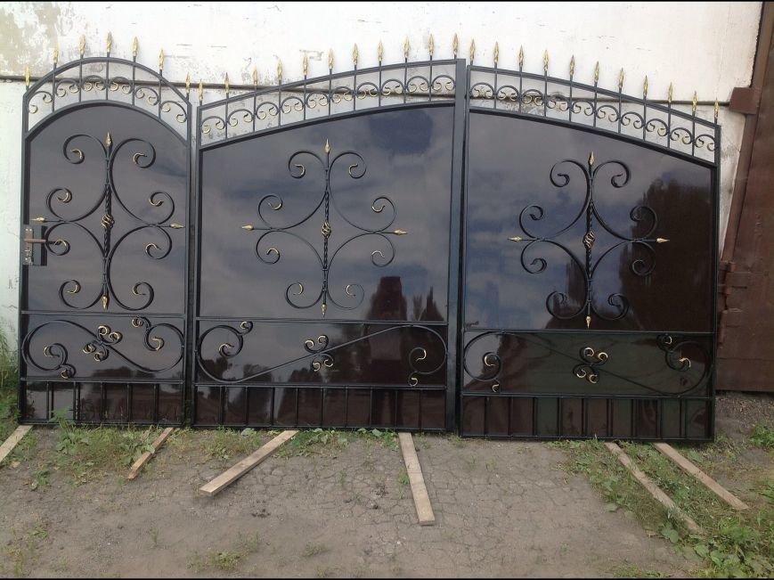«Мастер Дом» в Красноармейске – гарантия успешного строительства и ремонта! (фото) - фото 32