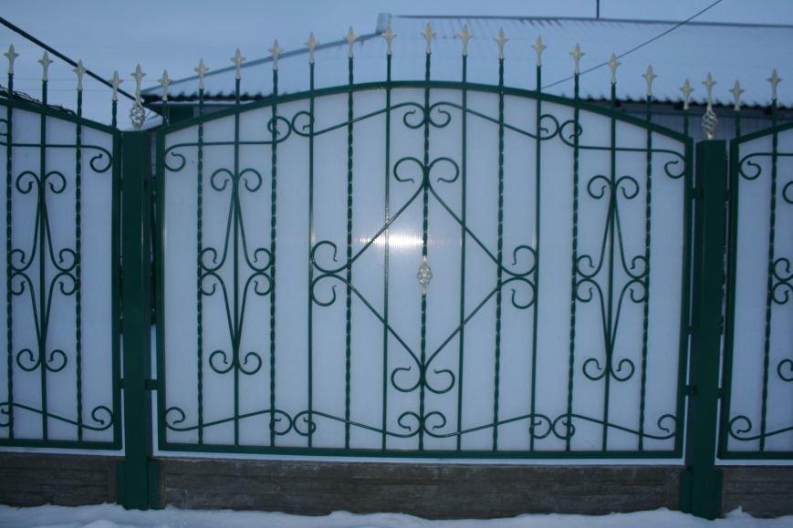 «Мастер Дом» в Красноармейске – гарантия успешного строительства и ремонта! (фото) - фото 10