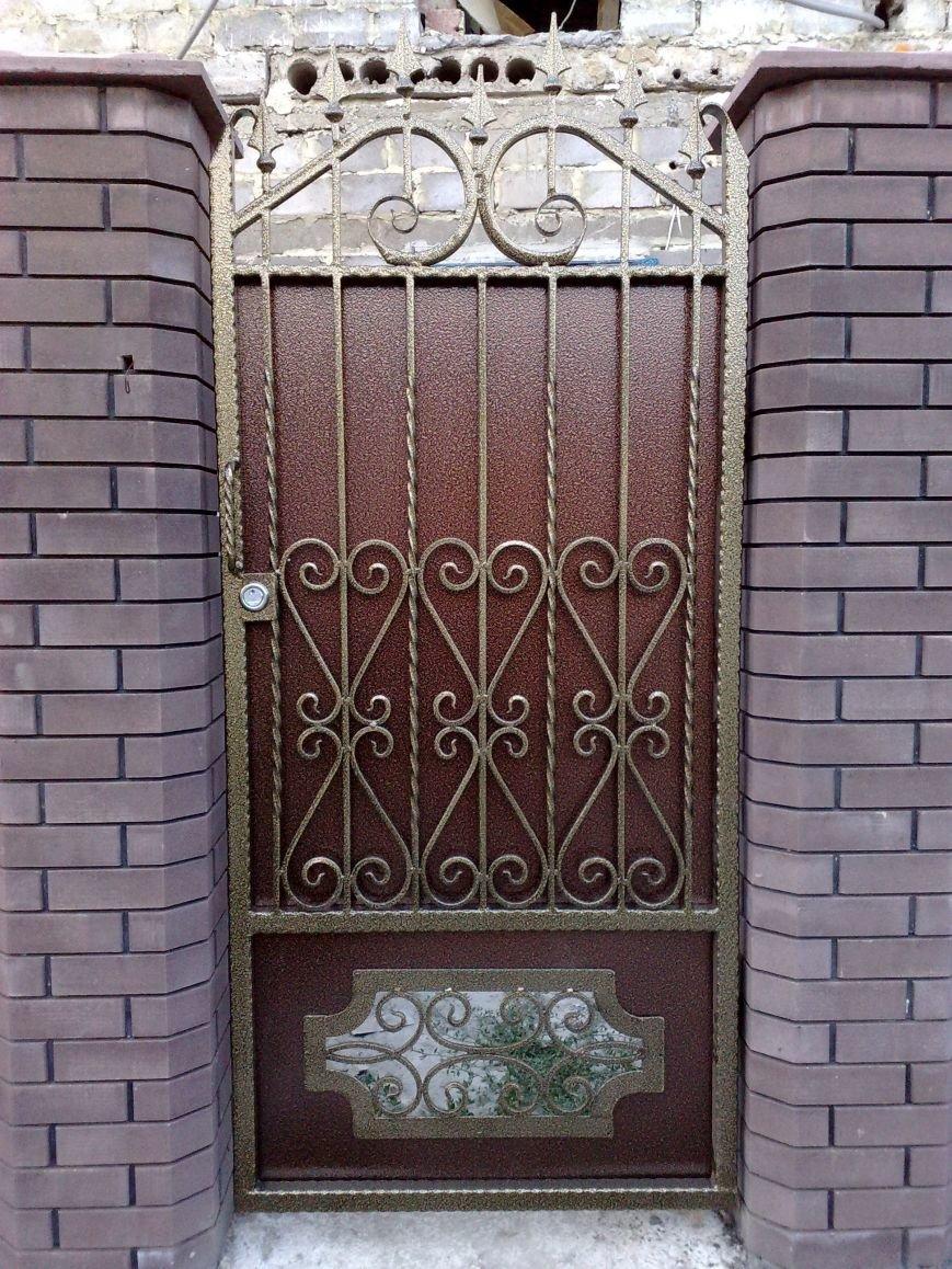 «Мастер Дом» в Красноармейске – гарантия успешного строительства и ремонта! (фото) - фото 12