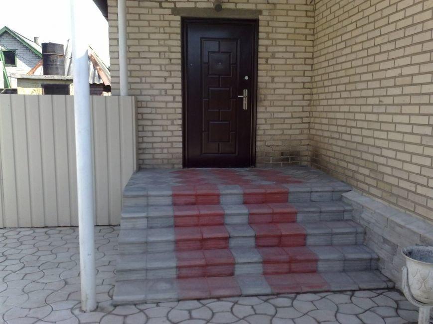 «Мастер Дом» в Красноармейске – гарантия успешного строительства и ремонта! (фото) - фото 16
