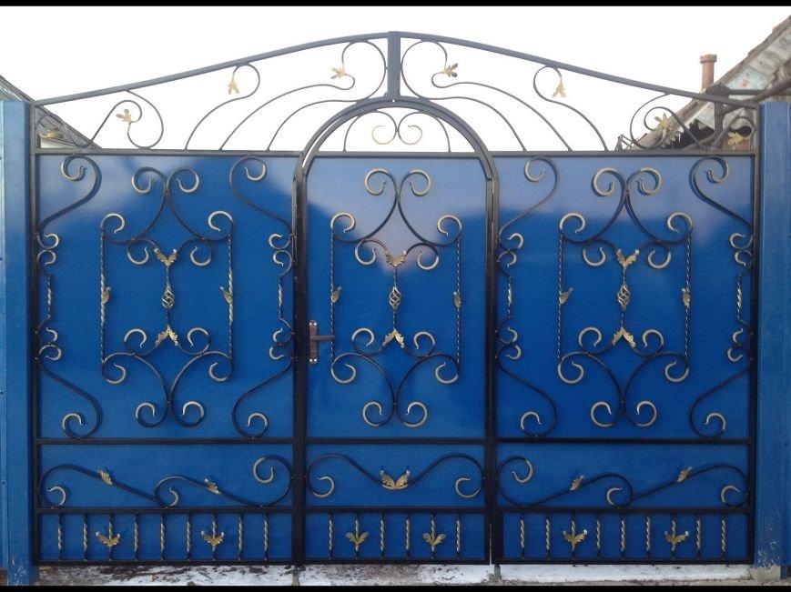 «Мастер Дом» в Красноармейске – гарантия успешного строительства и ремонта! (фото) - фото 22