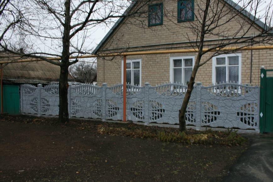 «Мастер Дом» в Красноармейске – гарантия успешного строительства и ремонта! (фото) - фото 7