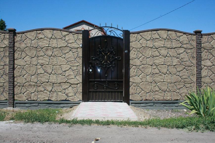«Мастер Дом» в Красноармейске – гарантия успешного строительства и ремонта! (фото) - фото 8