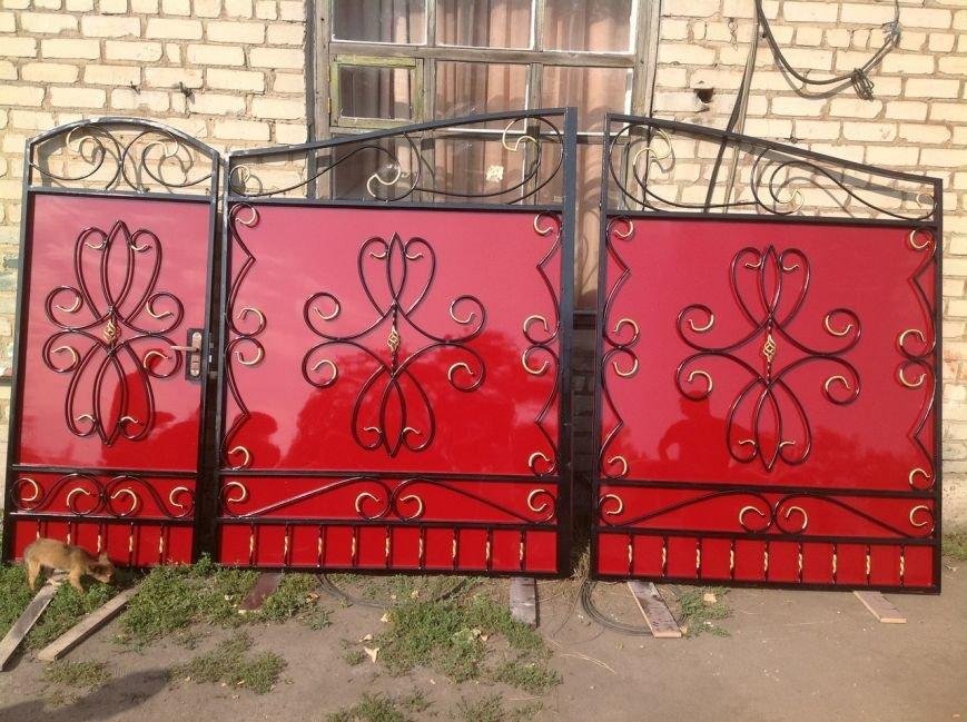 «Мастер Дом» в Красноармейске – гарантия успешного строительства и ремонта! (фото) - фото 9
