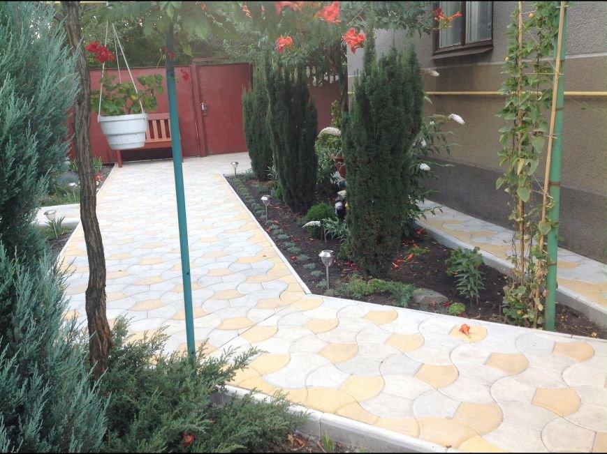 «Мастер Дом» в Красноармейске – гарантия успешного строительства и ремонта! (фото) - фото 25