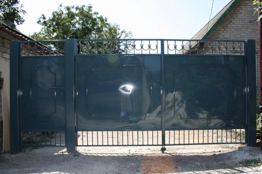 «Мастер Дом» в Красноармейске – гарантия успешного строительства и ремонта! (фото) - фото 20