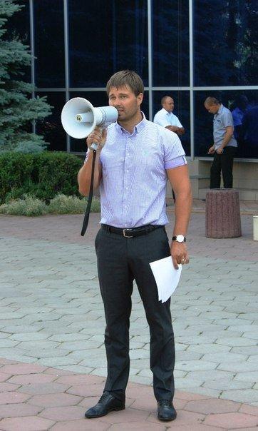 В Ильичевске принят проект снижения нормативов потребления газа для ильичевцев, не имеющих газовые счетчики (фото) - фото 1