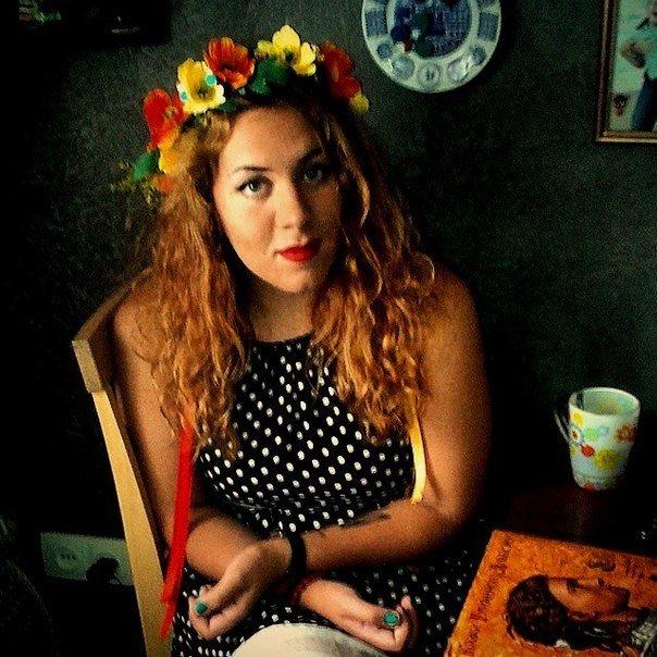 Общественница Виктория Сибирь – человек, меняющий Одессу:  «бандеровка»,  «хунта», «карательница» с Дерибасовской (фото) - фото 3