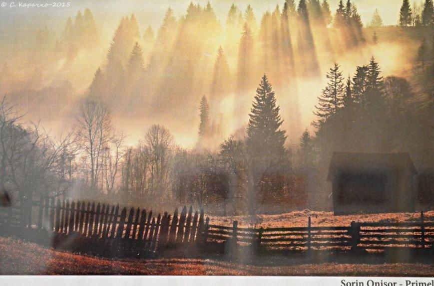 У Чернівцях свої світлини презентувати румунські фотографи (ФОТО) (фото) - фото 2