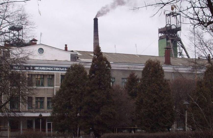 ТОП-6 підприємств – найбільших забруднювачів Львівщини (фото) - фото 2