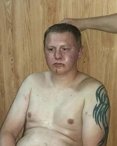 В Запорожье задержали педофила, подозреваемого в убийстве 8-летней девочки (фото) - фото 2