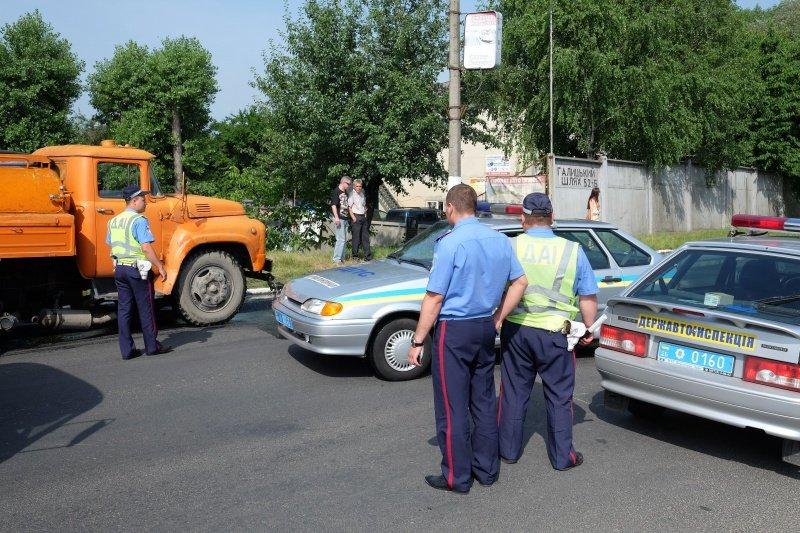 У Ленківцях сталося ДТП зі смертельним результатом (ФОТО, ВІДЕО), фото-3