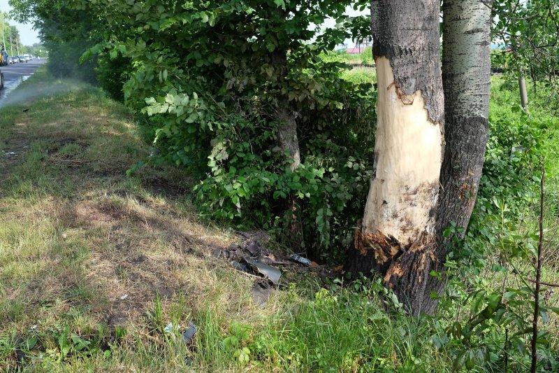 У Ленківцях сталося ДТП зі смертельним результатом (ФОТО, ВІДЕО), фото-4